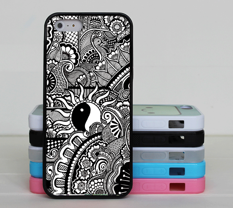 Custodia Samsung Galaxy S4 Custodie Telefoni Apple Iphone 5 5s